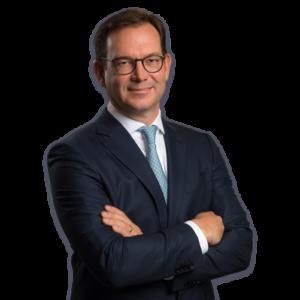 Mathias Kulke_Selinus Capital Advisors