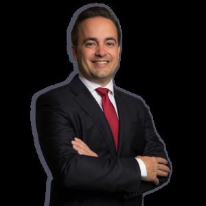 Dr. Moritz Weiß_Selinus Capital Advisors