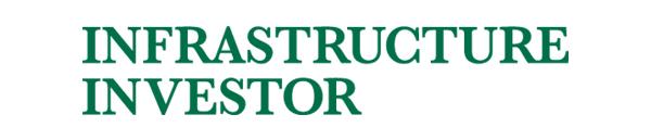 Infrastructure Investor