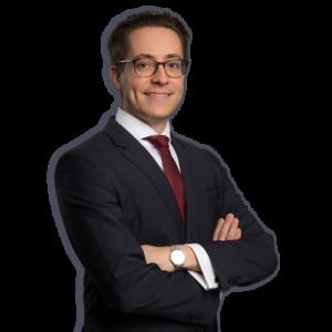 Benjamin M. Chadwick_Selinus Capital Advisors GmbH